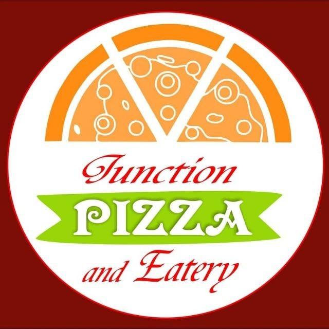 junction pizza in teiman adenta